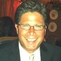 Rob Elking Grandview Travel Owner